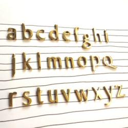 23mm小文字im4