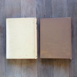 本2冊−2