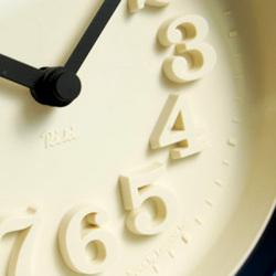 小さな時計bl2