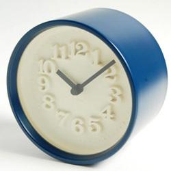 小さな時計bl3