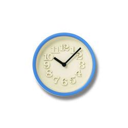 小さな時計Lbl1