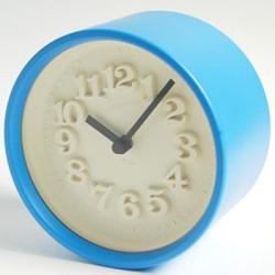 小さな時計Lbl2