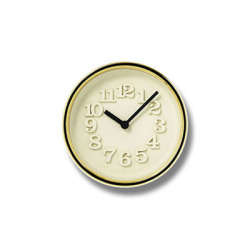 小さな時計gd2