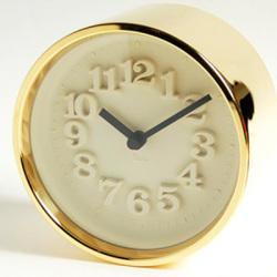 小さな時計gd1