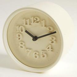 小さな時計iv1