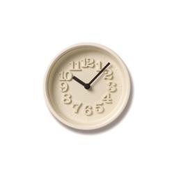 小さな時計iv2