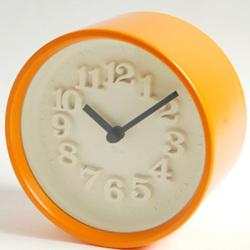 小さな時計or1