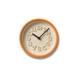 小さな時計or2