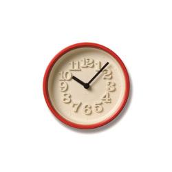 小さな時計rd1