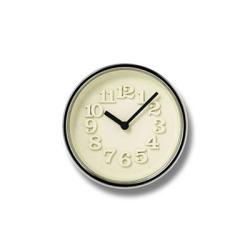 小さな時計sv1