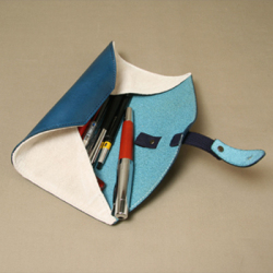 rotolo-blue2