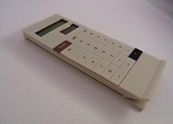 計算機siv2