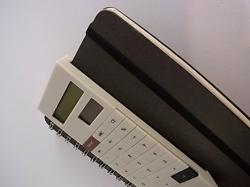 計算機siv4