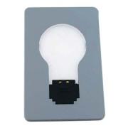 電球型ライトgy