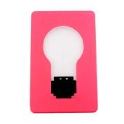 電球型ライトpk